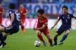 Thái Lan, Indonesia, Malaysia từ chối cùng Việt Nam xin đăng cai Asian Cup 2027