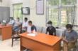 Hà Nội: 58 người vi phạm phòng dịch, bị phạt hơn 150 triệu đồng ở Đông Anh