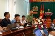 Đại tá Trần Tiến Đạt làm Phó Giám đốc Công an Đồng Nai