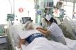 Thanh niên bị điện giật ngưng tim, ngưng thở hồi sinh sau 48 giờ ngủ đông