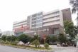 Người đàn ông chết bất thường sau tiêm thuốc giảm đau tại bệnh viện ở Hà Nội