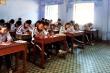 Từ 24/3, học sinh lớp 12 ở Quảng Ngãi sẽ ôn tập 3 môn qua truyền hình