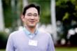 'Thái tử Samsung': Tham vọng lớn sau vỏ bọc hòa nhã