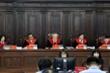 Vụ án Hồ Duy Hải: Hội đồng thẩm phán biểu quyết bác kháng nghị giám đốc thẩm