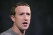 Mark Zuckerberg nói chiến dịch tẩy chay Facebook 'sẽ kết thúc sớm'