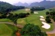 Chi tiết hai dự án sân golf mới vừa được phê duyệt đầu tư