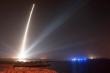 Bất chấp căng thẳng, Mỹ, Nga vẫn cùng nhau tìm cách du hành sao Hỏa