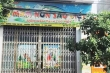 Trẻ mầm non ở Thái Bình bị nhét giẻ vào miệng: Công an vào cuộc