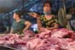 Chỉ tên hàng loạt doanh nghiệp không chịu giảm giá thịt lợn