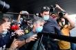 Trực tiếp: Messi đòi rời Barca, người đại diện đàm phán phá hợp đồng