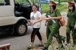 Nữ giám đốc giết người tình lĩnh 20 năm tù