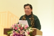 Phó Chủ tịch Quốc hội chỉ rõ 4 vấn đề cần giải quyết của tự chủ đại học