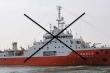 Chuyên gia quốc tế hiến kế chặn hành động ngang ngược của Trung Quốc ở Biển Đông
