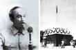 Chuyện kể của những người bảo vệ Lễ đài ngày độc lập 2/9/1945