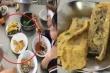Phụ huynh bật khóc khi nhìn bữa ăn bán trú của con: Cơ quan chức năng nói gì?