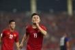 Cầu thủ xuất sắc nhất châu Á: Quang Hải xếp trên Iniesta, Messi Thái