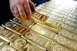 Giá vàng SJC vẫn tăng sau khi chạm mốc lịch sử 50 triệu đồng/lượng