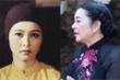 Bị ăn cắp hình ảnh quảng cáo thuốc trị hói, 'Ni cô Huyền Trang' bức xúc: Nếu họ không xin lỗi, tôi sẽ khởi kiện