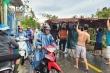 Video: Bão số 5 đổ bộ, gió khủng khiếp, nhà dân ở Thừa Thiên - Huế bay cả mái