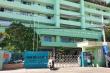 Trước khi mắc COVID-19, bệnh nhân 590 ở Quảng Ngãi đi những đâu?