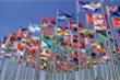 Thương mại toàn cầu giảm kỷ lục 27% trong quý 2?