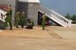 Bị cáo nhảy lầu tự tử ở toà Bình Phước: Đình chỉ thi hành trách nhiệm nộp án phí