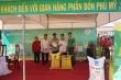 Phân bón Phú Mỹ: Cùng đất lành sinh trái ngọt