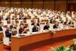 Thủ tướng giới thiệu, quán triệt Chiến lược phát triển kinh tế - xã hội 10 năm