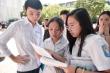 Các trường đại học lọc ảo 6 lần trước khi công bố điểm chuẩn ngày 5/10