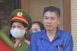 Cựu Phó giám đốc Sở GD&ĐT Sơn La bị tuyên 9 năm tù, cao hơn đề nghị