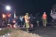 Chèo bè chuối lên chùa lấy cơm, học sinh ở Hà Tĩnh mất tích