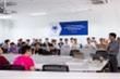 ĐH Thái Bình Dương giảm 80% học phí năm đầu tiên cho tân sinh viên vì COVID-19