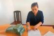Bắt 'nữ quái' cầm đầu đường dây mua bán nội tạng người xuyên quốc gia