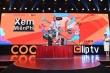 Coocaa lần đầu hợp tác với ClipTV ra mắt TV thông minh mới siêu chất lượng 40S3G