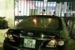 Đình chỉ Trưởng Ban Nội chính Tỉnh ủy Thái Bình nghi gây tai nạn rồi bỏ trốn