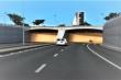 Đà Nẵng muốn hợp tác với WB triển khai dự án đường hầm qua sân bay