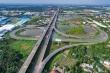 Bất động sản Long An 'ăn theo' cơ sở hạ tầng