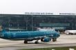 Sân bay Nội Bài sắp lột xác, đón 100 triệu khách, 5 triệu tấn hàng hóa/năm