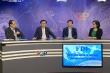 Thu hút FDI, Việt Nam sẽ có gói chính sách 'may đo chứ không may sẵn'