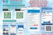 VOV Basi24 – tấm lá chắn tin cậy trước mọi dịch bệnh