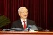Tổng Bí thư: Trung ương cần có lập luận sắc bén, phản bác quan điểm sai trái