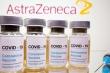 Một gia đình ủng hộ 5 tỷ đồng cho quỹ vaccine COVID-19