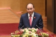 Video: Khai mạc kỳ họp cuối cùng Quốc hội khóa XIV