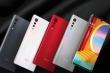 LG có thể sẽ ngừng sản xuất smartphone?