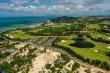 3 sân golf ở Bắc Giang và Hòa Bình được duyệt chủ trương đầu tư