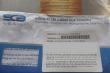 Cảnh báo thủ đoạn mạo danh nhân viên Ngân hàng SCB để lừa đảo