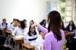 5 năm tăng 400 nghìn đồng, khi nào giáo viên mới sống được bằng lương?