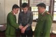 Bắt giam thanh niên đập phá bệnh viện, đuổi đánh bác sĩ ở Quảng Bình