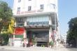 4 điểm mà nữ nhân viên massage mắc COVID-19 đã đến ở Đà Nẵng