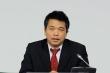 Chuyên gia: Sự ngang ngược của Trung Quốc ở Biển Đông cản trở đàm phán COC